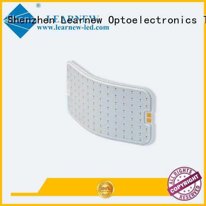 Learnew Brand design indoor 1w led chip led supplier