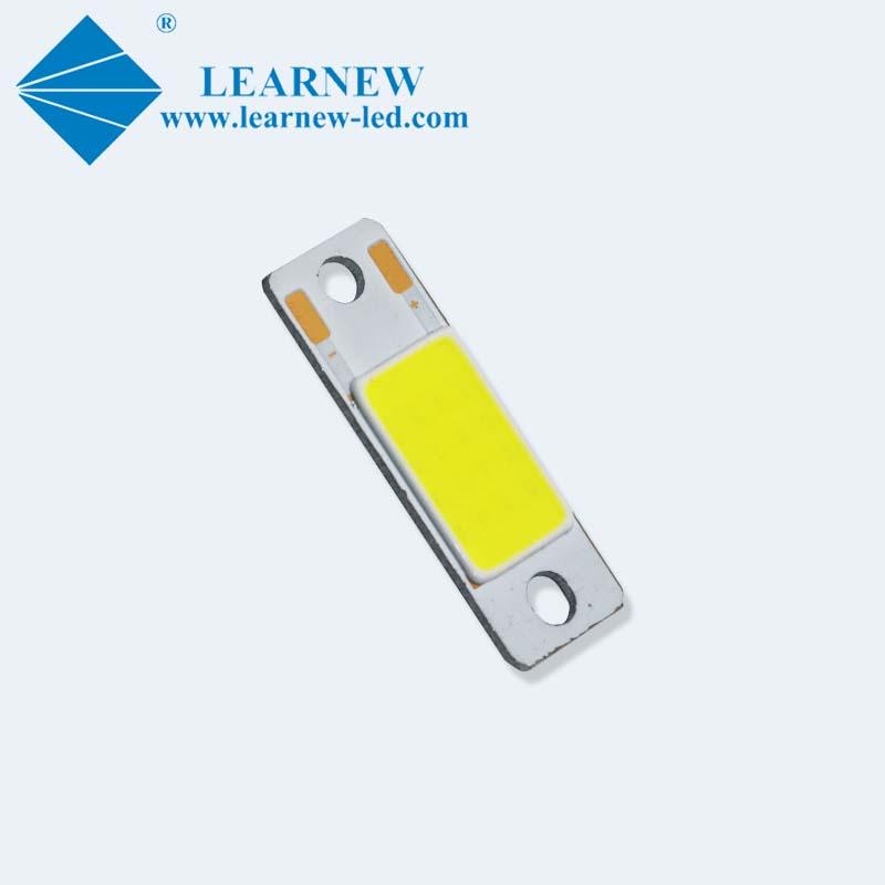 Learnew led cob 12v company bulk production-2