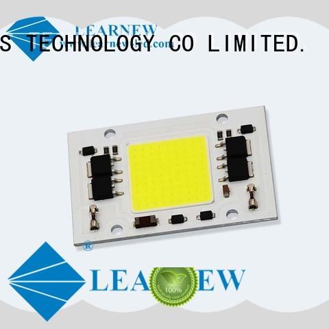 light ac 220v led module for circuit Learnew