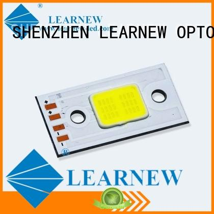 Learnew free sample cob strip led buy now for motorcycle