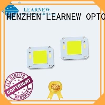 Learnew fresh chip led cob for light