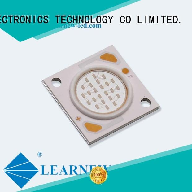 latest led rgb cob hot-sale for motorcycle light Learnew