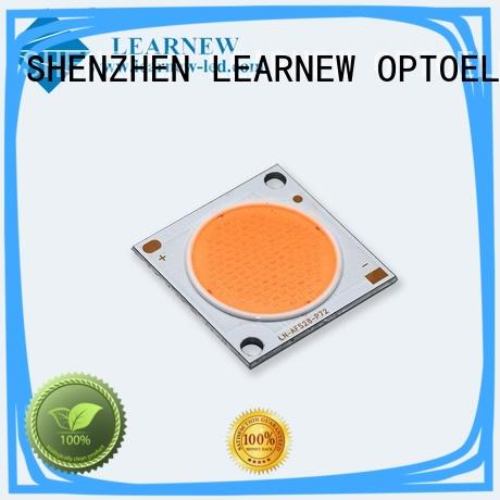 Learnew hot-sale led chip wholesale for car light
