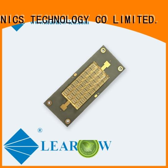 Learnew at discount uv led 385nm 395nm curing high quality