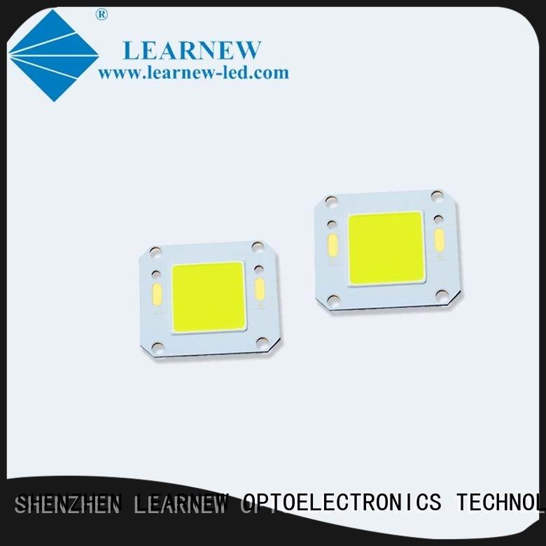 new arrival chip led 100w series for led