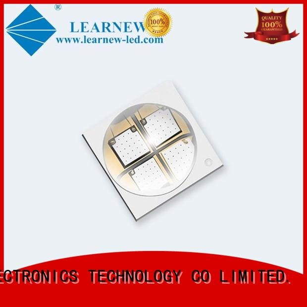 curing uv led 385nm 395nm best high quality Learnew