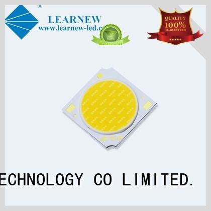 light led bulb chip stage for lamp Learnew