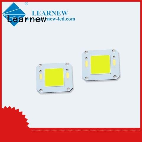 popular cob led chip for business for light