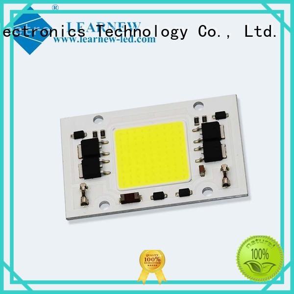 220v cob led chips ac 10 watt led chip manufacture