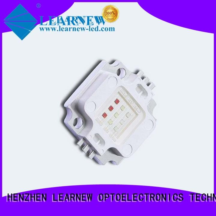 ODM led 10w chip free sample for led