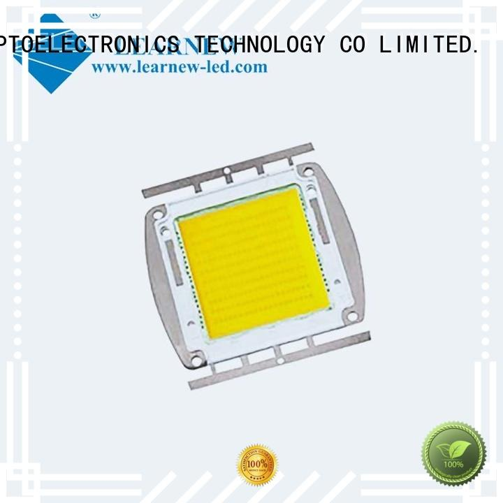 Learnew red high power led chip hot-sale lamp