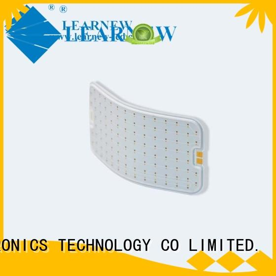 Learnew factory price flip chip led