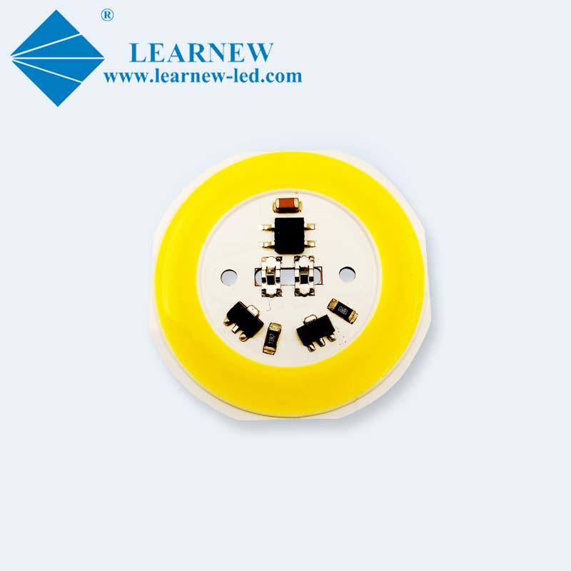 chips 220v cob led streetlight quality Learnew Brand