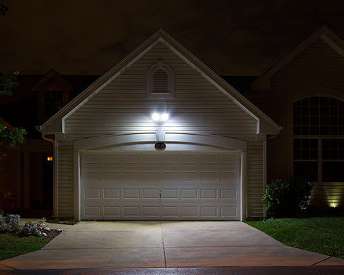 latest dob led suppliers for streetlight-10