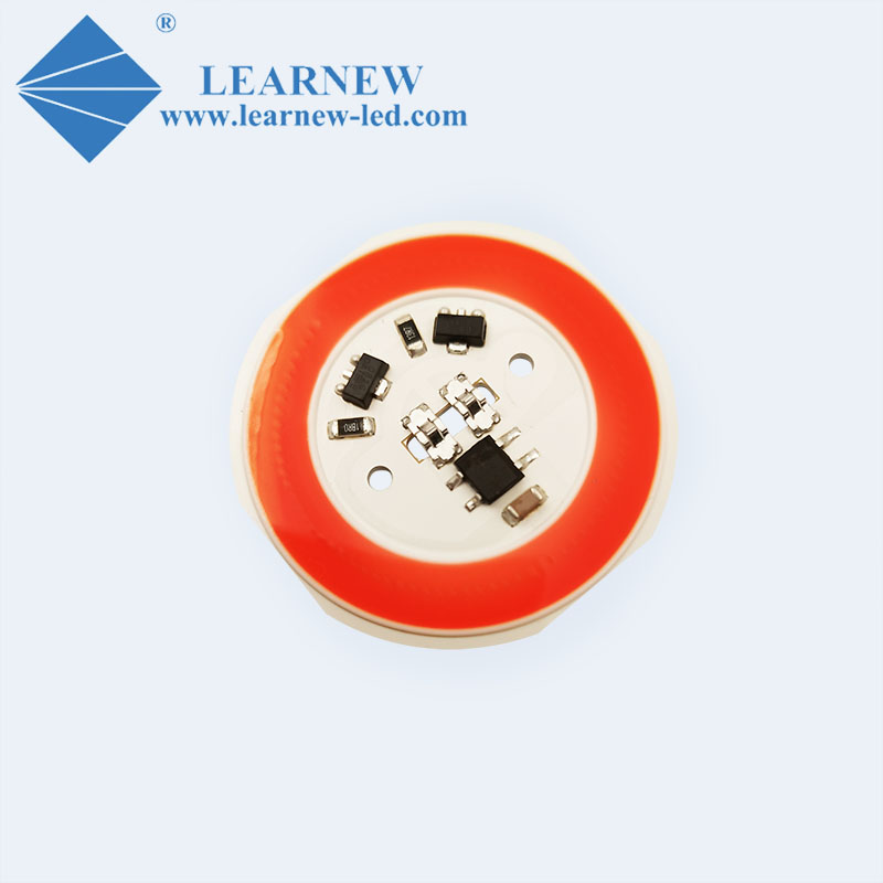 top led cob 5w with good price for streetlight-1