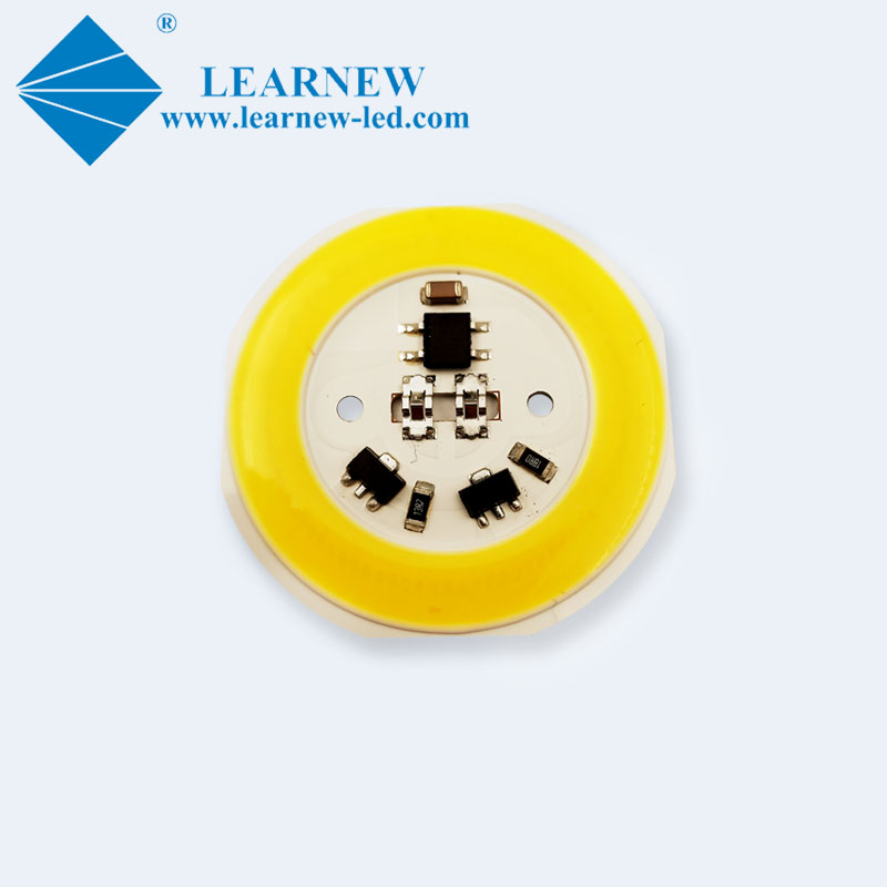 top led cob 5w with good price for streetlight-2
