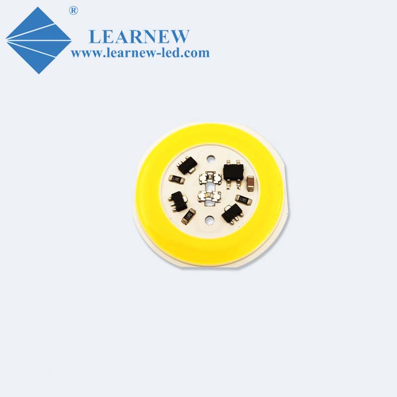 hot selling led cob 30w suppliers for circuit-1