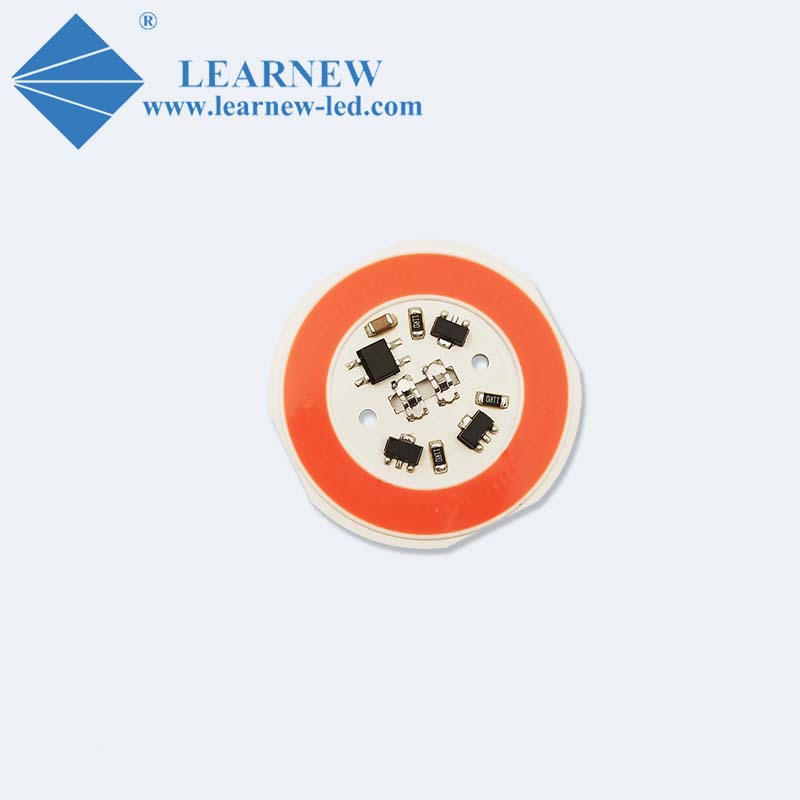 hot selling led cob 30w suppliers for circuit-2