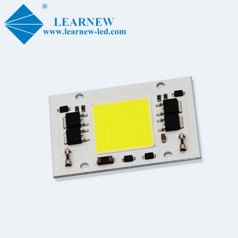 durable 5w led chip directly sale for streetlight-1