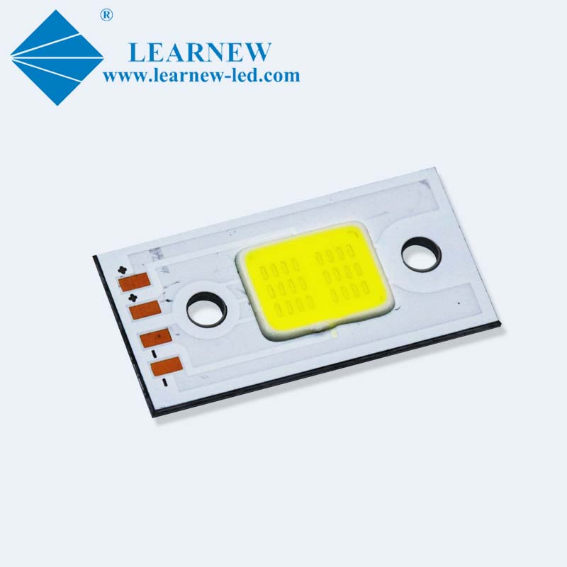 Learnew cob light strip with good price for car-1