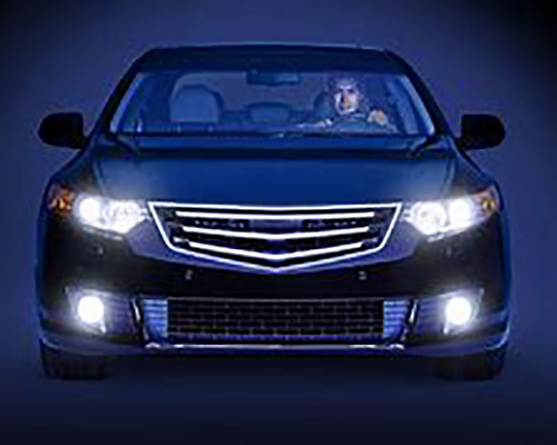 high quality cob strip led for business for headlight-10