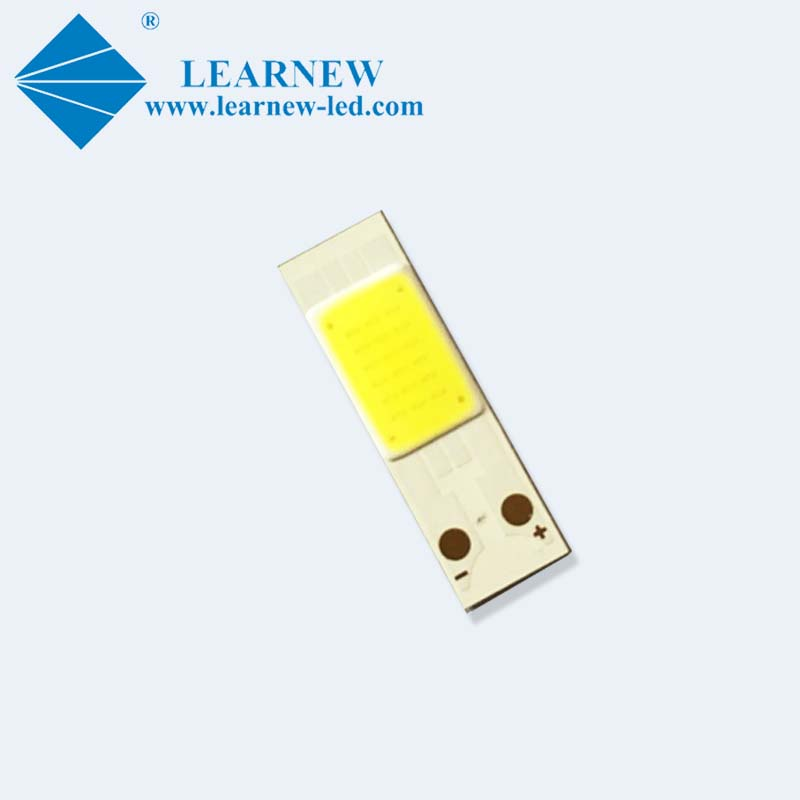 high quality cob strip led for business for headlight-1