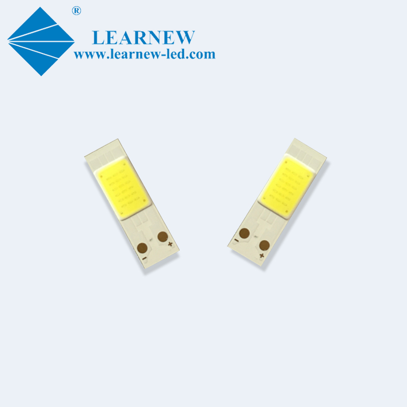 high quality cob strip led for business for headlight-2