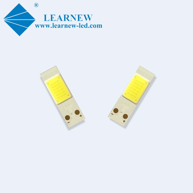 led cob 12v cob motorcycle Learnew