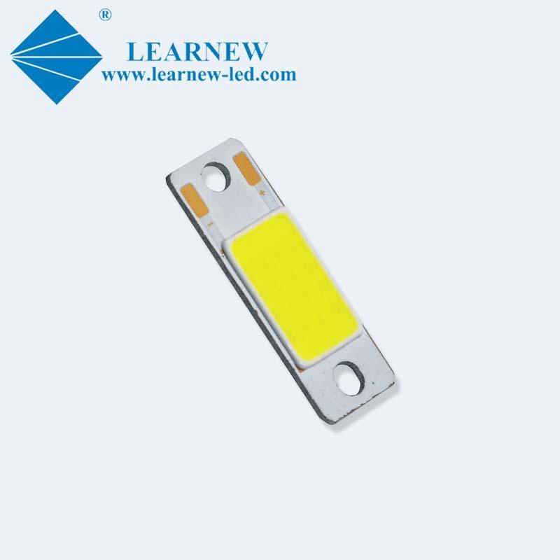 Learnew 12v led chip supply for bulb
