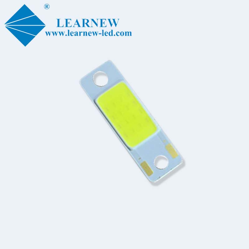 Learnew led cob 12v best manufacturer for headlamp-1
