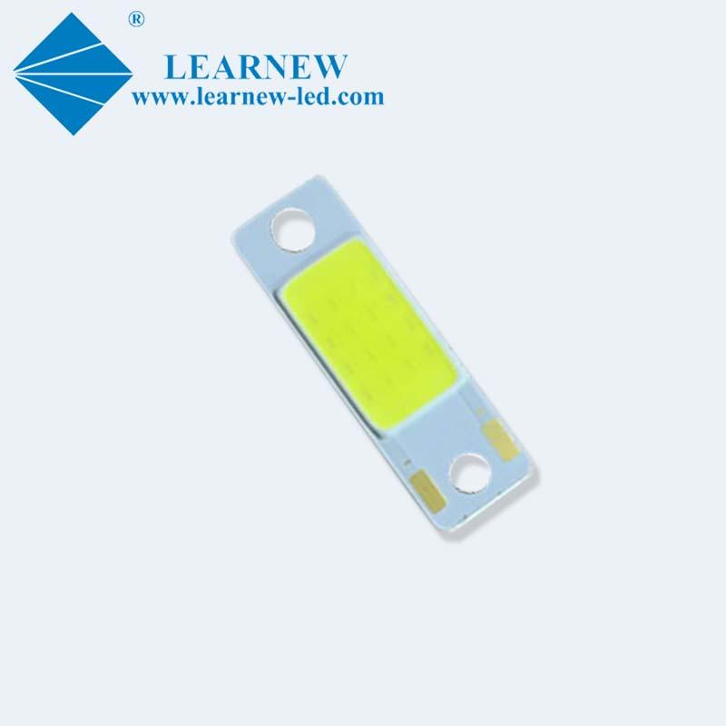 Learnew led cob 12v best manufacturer for headlamp