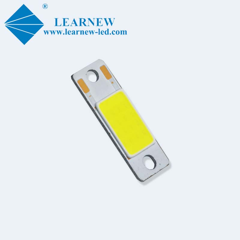 Learnew led cob 12v best manufacturer for headlamp-2