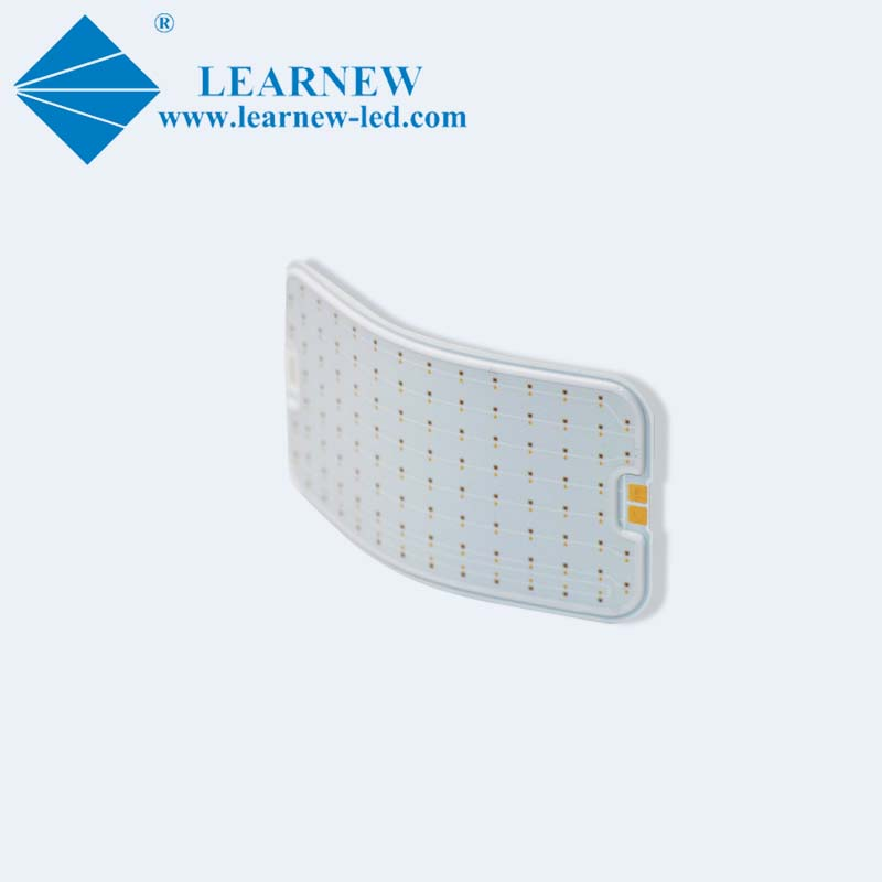 latest led chip 1w series for indoor light-1