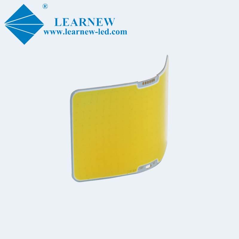 Hot indoor 1w led chip flexible Learnew Brand