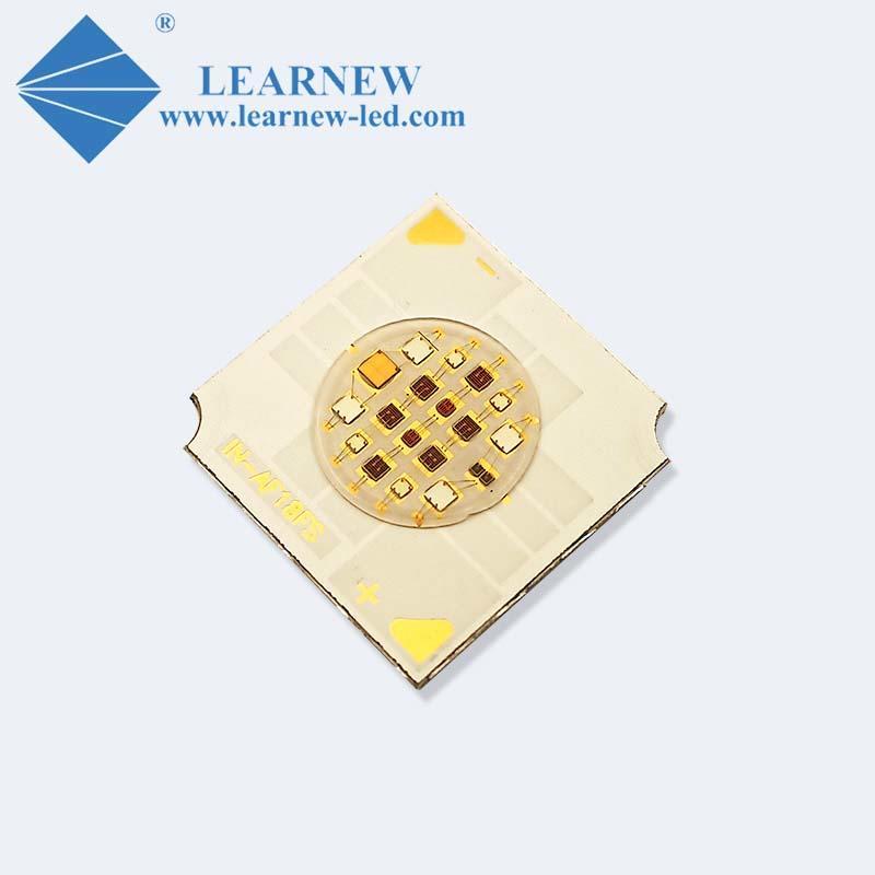 Hot full super bright led chip umols Learnew Brand