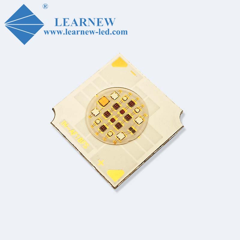 Learnew low-cost led grow cob with good price for sale-1