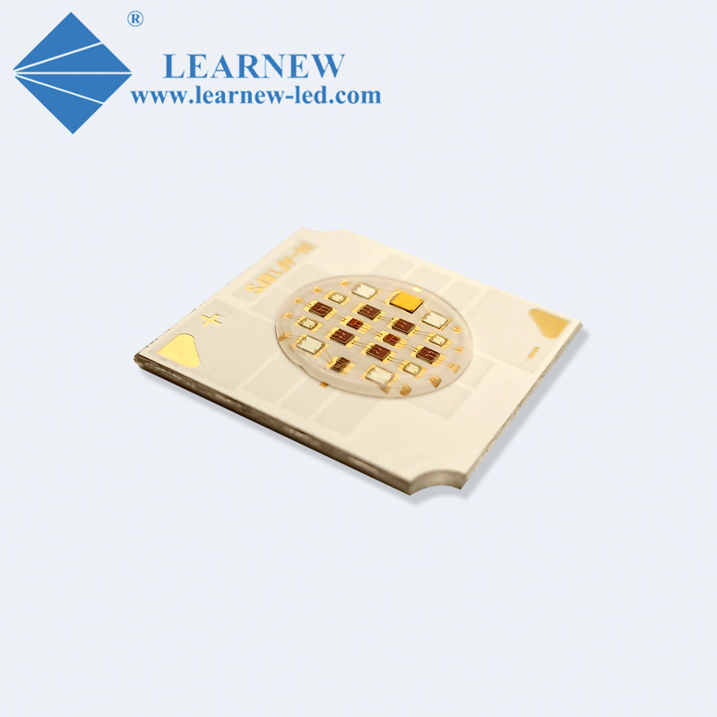 Learnew worldwide best cob led grow light supplier for promotion-2