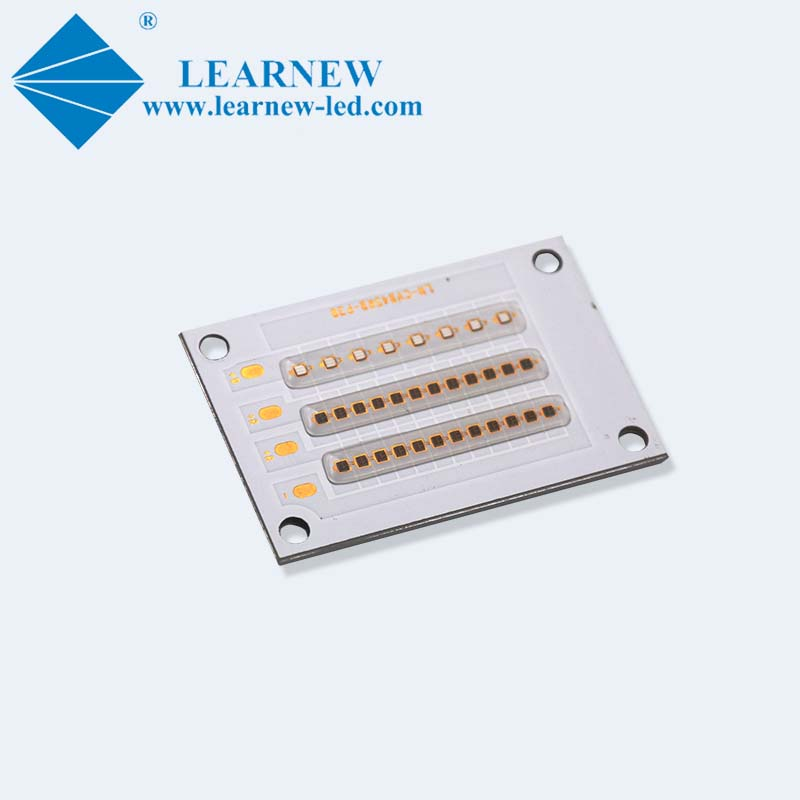 Learnew led cob grow light with good price bulk buy-1