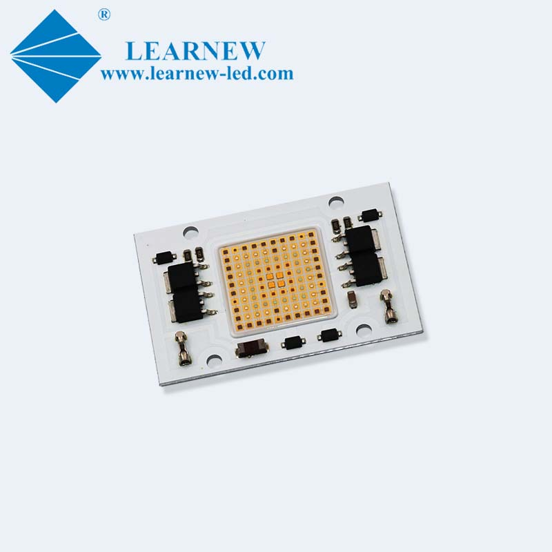 Learnew Array image2