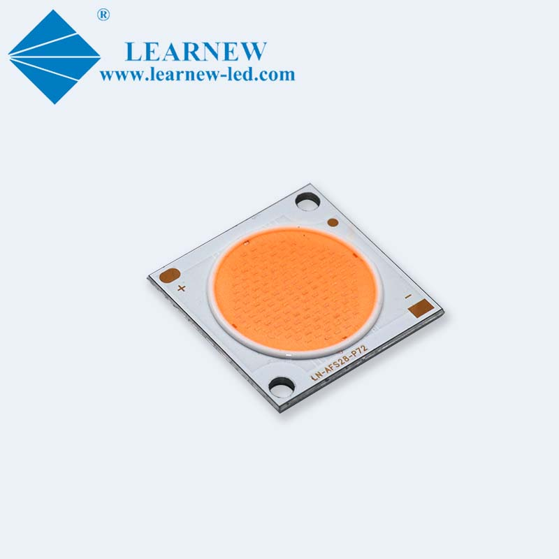 Learnew Array image129