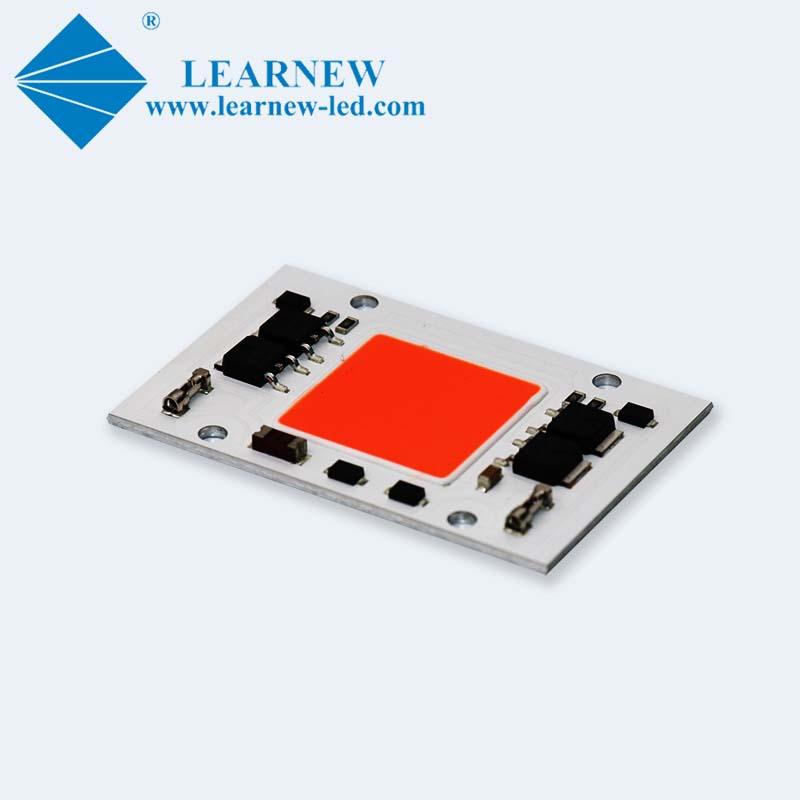Learnew led cob grow lights with good price bulk production-1