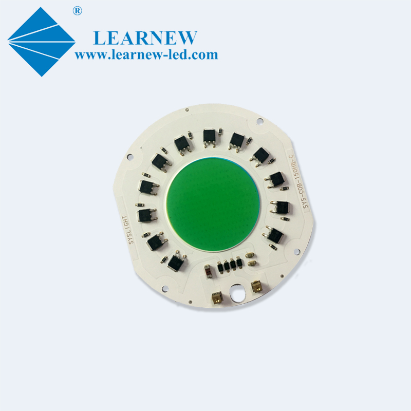 best 50w led chip wholesale for stage light-1