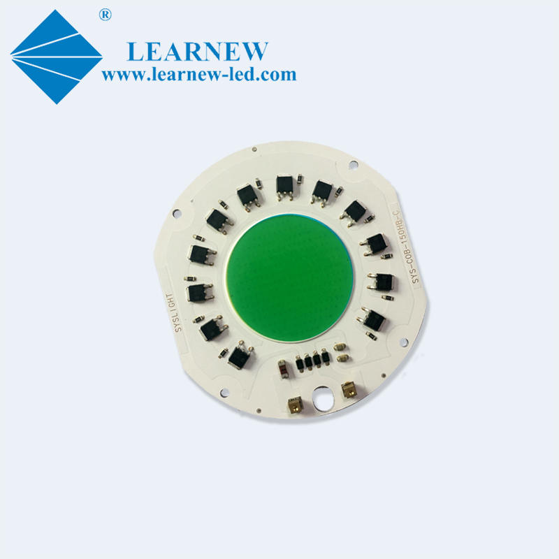 grow 50w led chip wholesale led