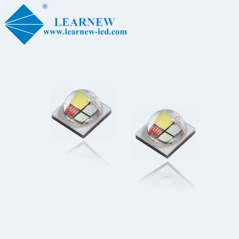 reliable chip led cob 10w directly sale for led-1