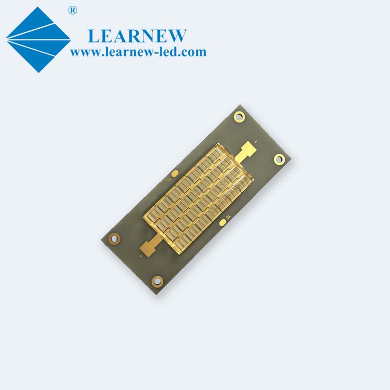 Learnew led chip model for business for sale-1