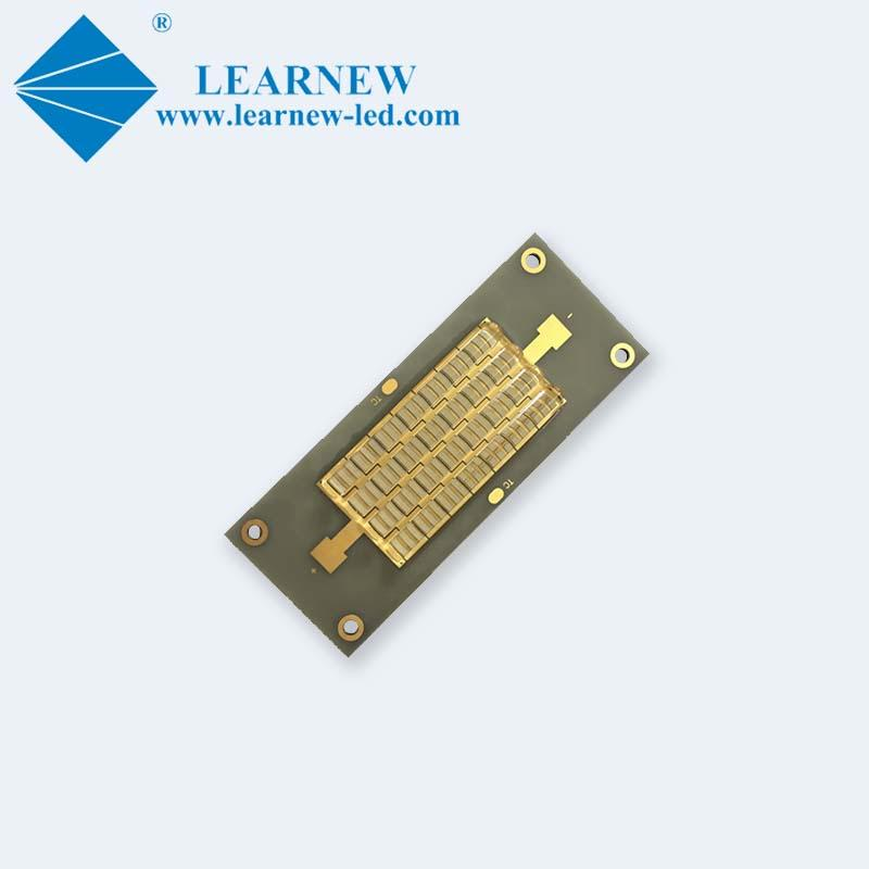 stable uv cob led supply for promotion