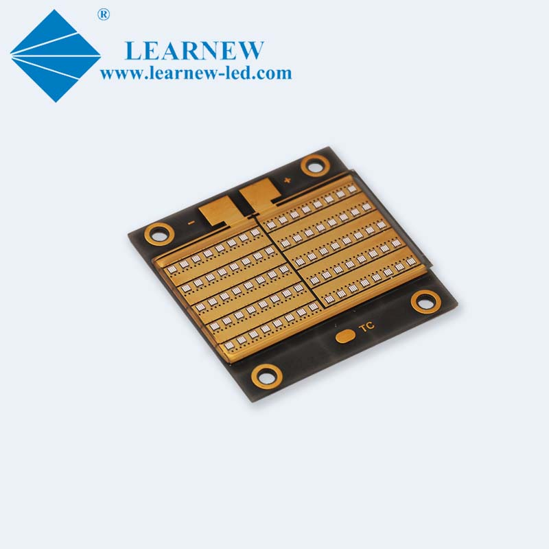 worldwide most efficient led chip for business bulk production-1