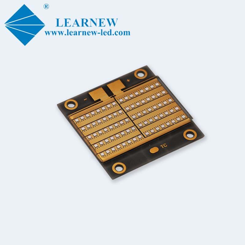 high-value led chip model module