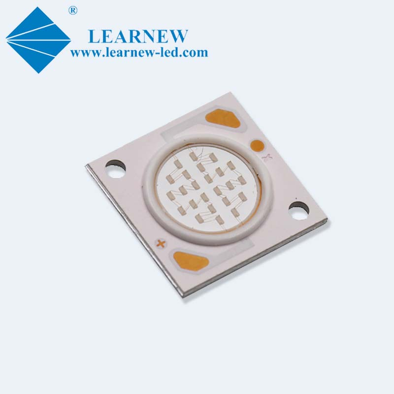 Learnew Array image609