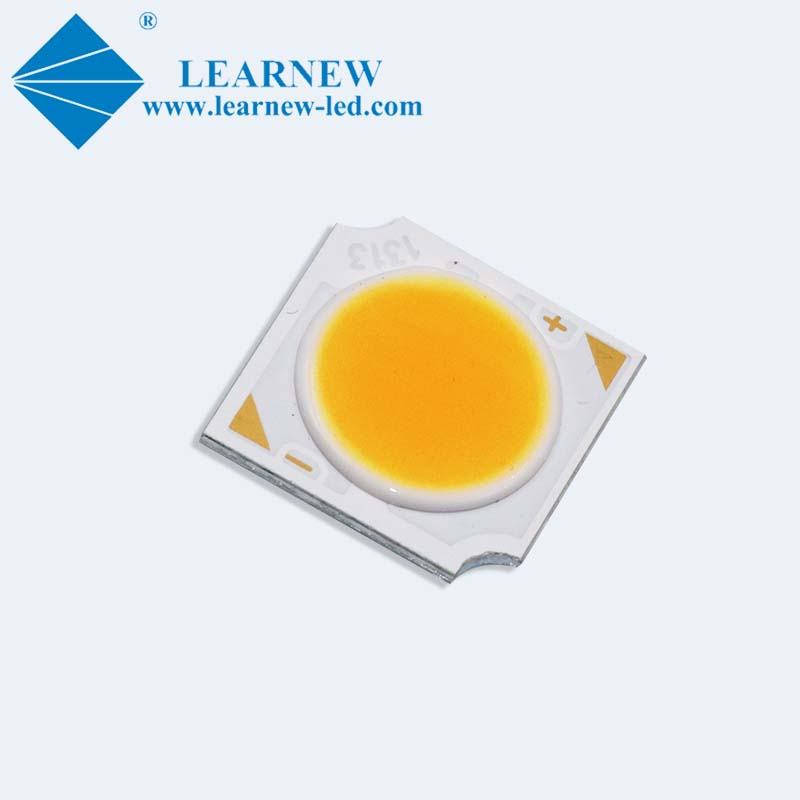 Learnew cob led light supplier for bulb-1